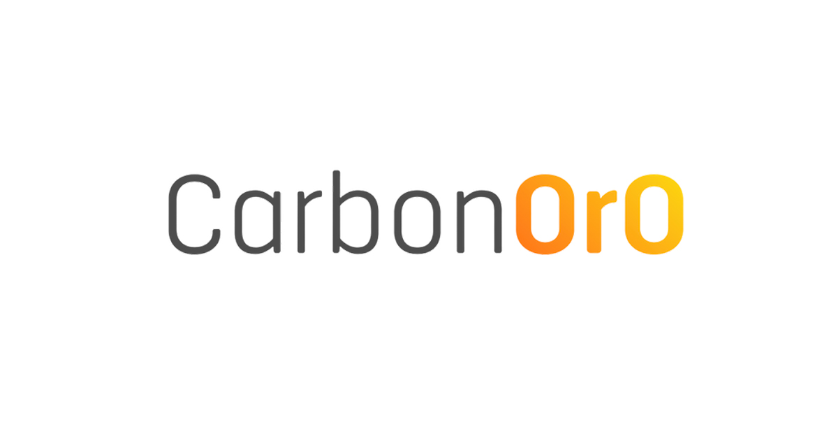 CarbonOro