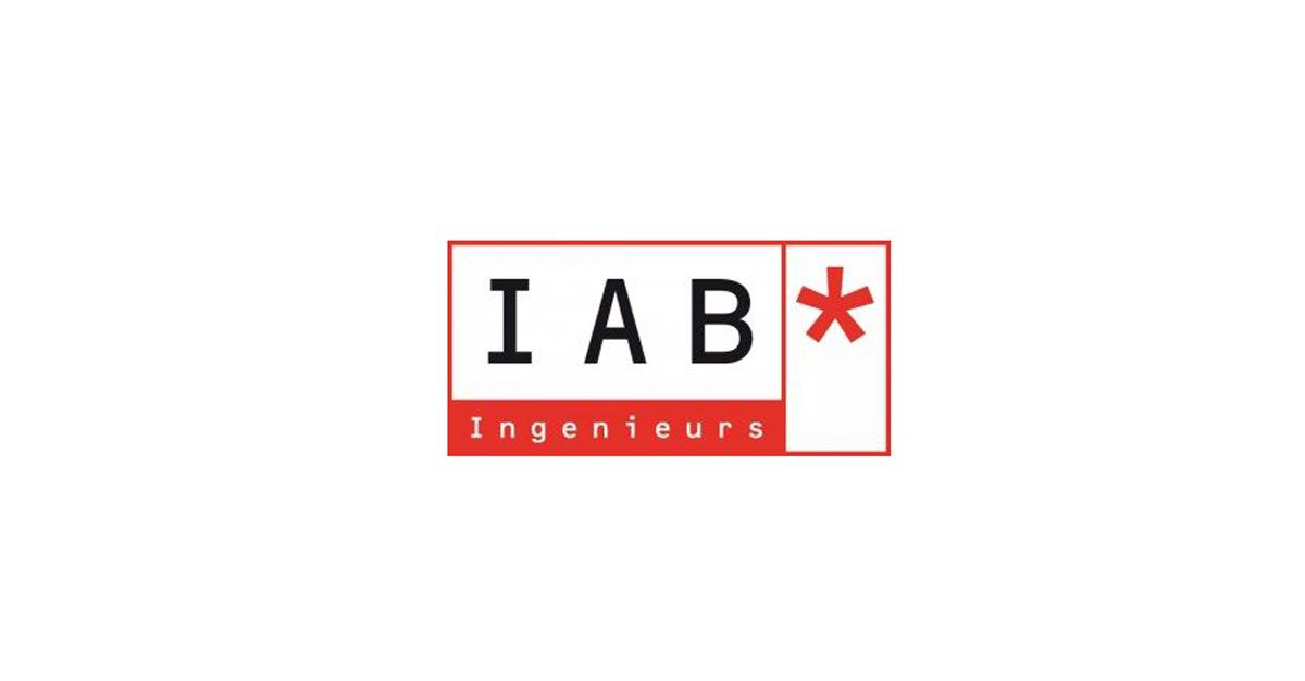 IAB Ingenieurs