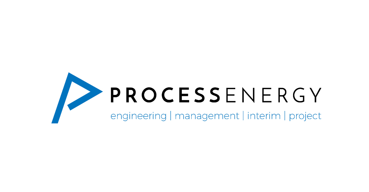 Processenergy